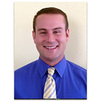 Ryan Borruso - GreatFlorida Insurance - Westchase, FL.