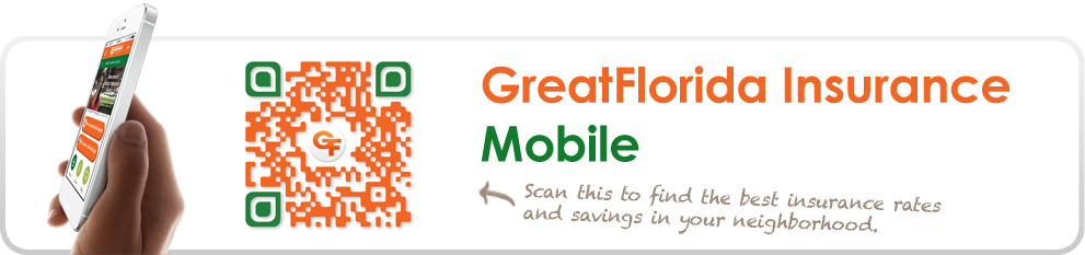 GreatFlorida Mobile Insurance in Westchase Homeowners Auto Agency