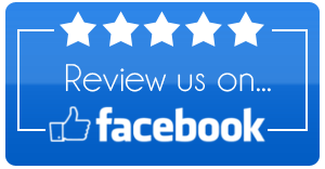 GreatFlorida Insurance - Ryan Borruso - Westchase Reviews on Facebook