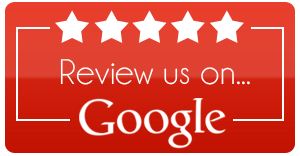 GreatFlorida Insurance - Ryan Borruso - Westchase Reviews on Google